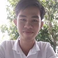 Nguyễn Minh Hậu