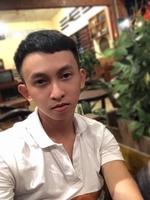 Thanh Sơn