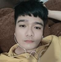 Tuấn Linh