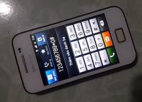 Cần bán điện thoại
