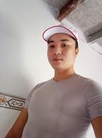 Min Su Kha
