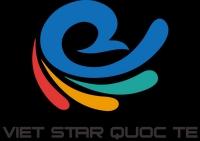 Việt Star Quốc Tế
