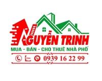 Nguyễn Trinh