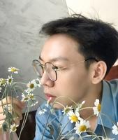 Khương Nguyễn