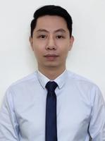 Nguyễn Xuân Hoàn