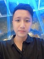 Huỳnh Vũ Vũ