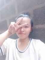 Kim thi