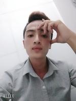 Nguyễn Thanh Nam
