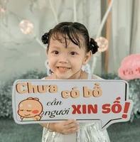 Quách Công Thuận