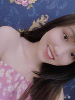 Ngọc Tiên