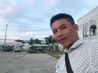Mr Đồng