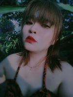Trang Kem