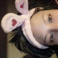 Phạm Khả My