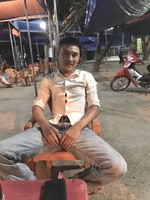 Nguyễn Sapha