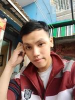 Nguyen Minh Tri