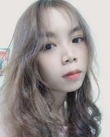 Kim Đặng