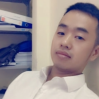 Lương Minh Công