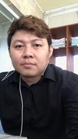 LIEU THANH NHAN