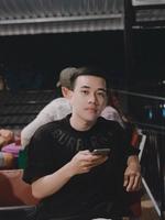 Nguyen Trong