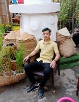 Hoàng Khang