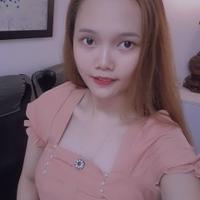 Võ Kim Lộc