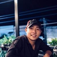 Nguyễn Ngọc HảI Sơn