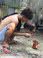 Vlog Quang