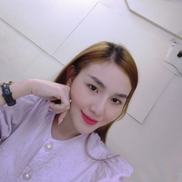 Huỳnh Thao