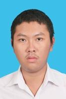 Phan Hoàng Sang