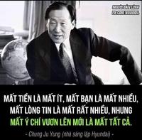 Nguyễn Quang Khải