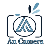 An Camera