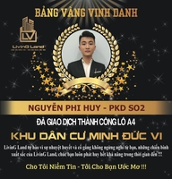 Nguyễn Phi Huy