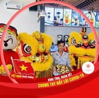 Nguyễn Văn Chinh