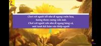 Nguyễn Ngọc