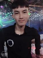Tài Phú
