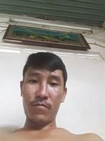 Nguyen trung bmt
