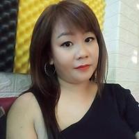 Hanh Duchanh