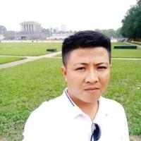 Trang KD Ca Mau