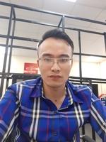 Trần Văn Phi