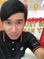 Long Nguyễn