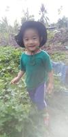 Nguyen Tankiet