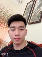 Việt Phương