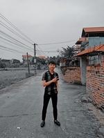 Đoàn Văn Duyệt