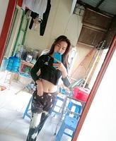 Hà Linh My