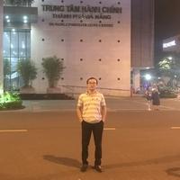 Le Van Chuong