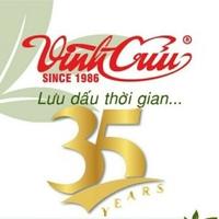 Hoang Bac