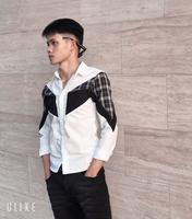 Nguyễn Văn Pho