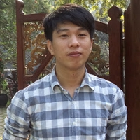 Đoan Nguyễn