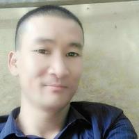 Nguyễn xuân lộc