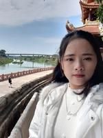 Trần Thị Quế Anh